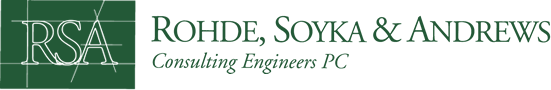 Rohde, Soyka & Andrews Consulting Engineers, P.C.